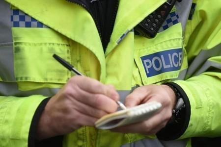 APPEAL: Police are appealing for witnesses after an aggravated burglary in Martock
