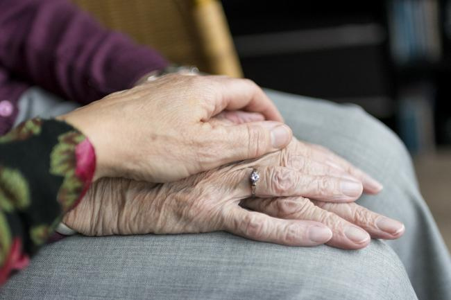 Somerset County Council explores changes to dementia care