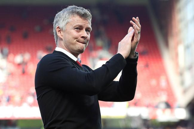 Ole Gunnar Solskjaer has identified the character traits he wants to see from any potential new arrivals at Manchester United (Martin Rickett/PA)